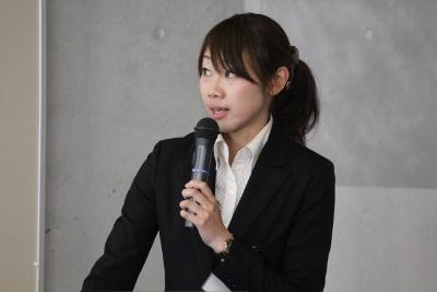 11houkokukai-thumb-400x267-138