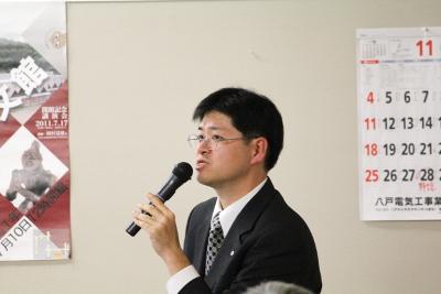2012houkokukai-thumb-400x267-265